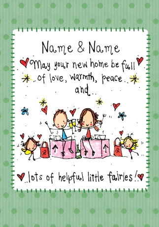 New home cards fast delivery funky pigeon preview image is not found m4hsunfo