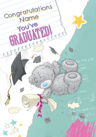 congratulations on your graduation no preview image is not found